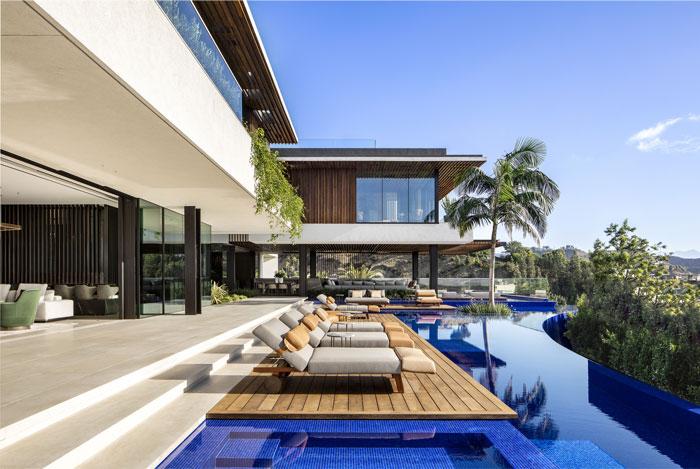 hillside house saota 3