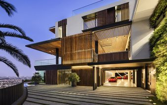 hillside house saota 338x212