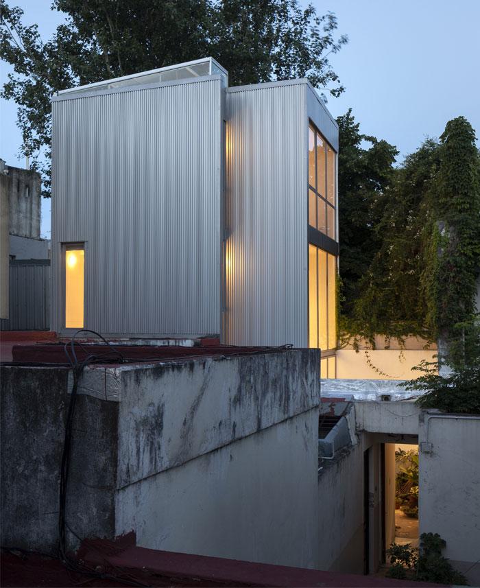 house kohan ratto arquitectos 1