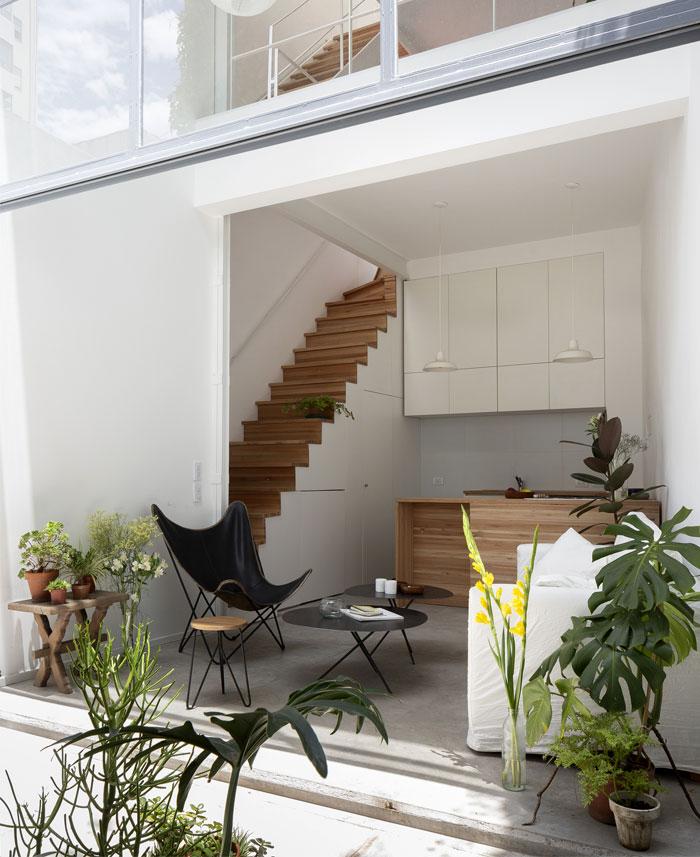 house kohan ratto arquitectos 10