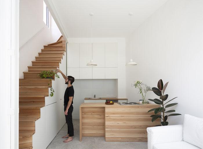 house kohan ratto arquitectos 2