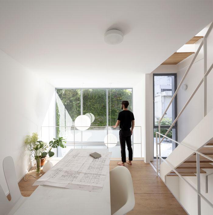 house kohan ratto arquitectos 4