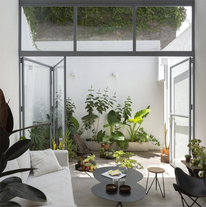 house kohan ratto arquitectos 5