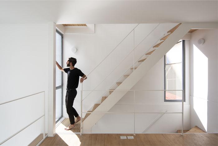 house kohan ratto arquitectos 6