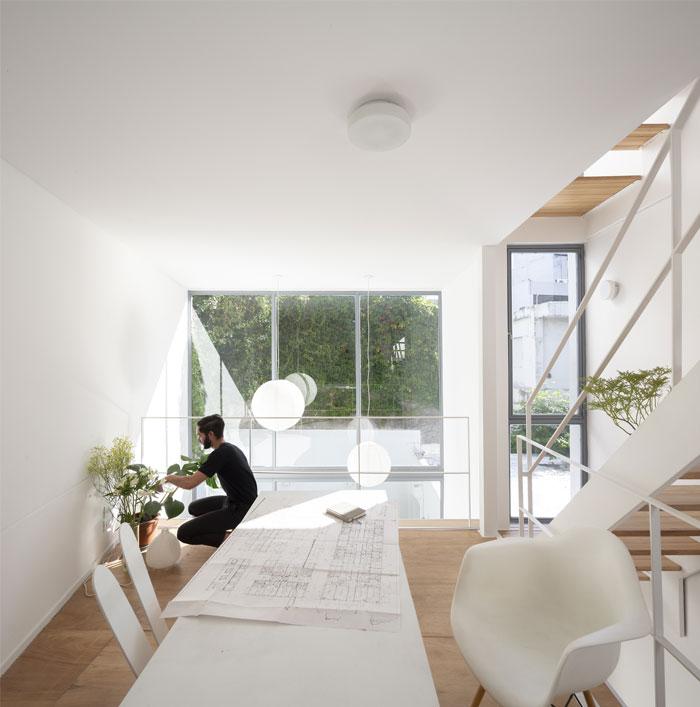 house kohan ratto arquitectos 7