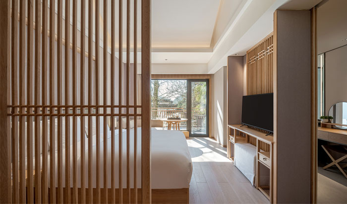 iconic hotel renovation huangshan 5
