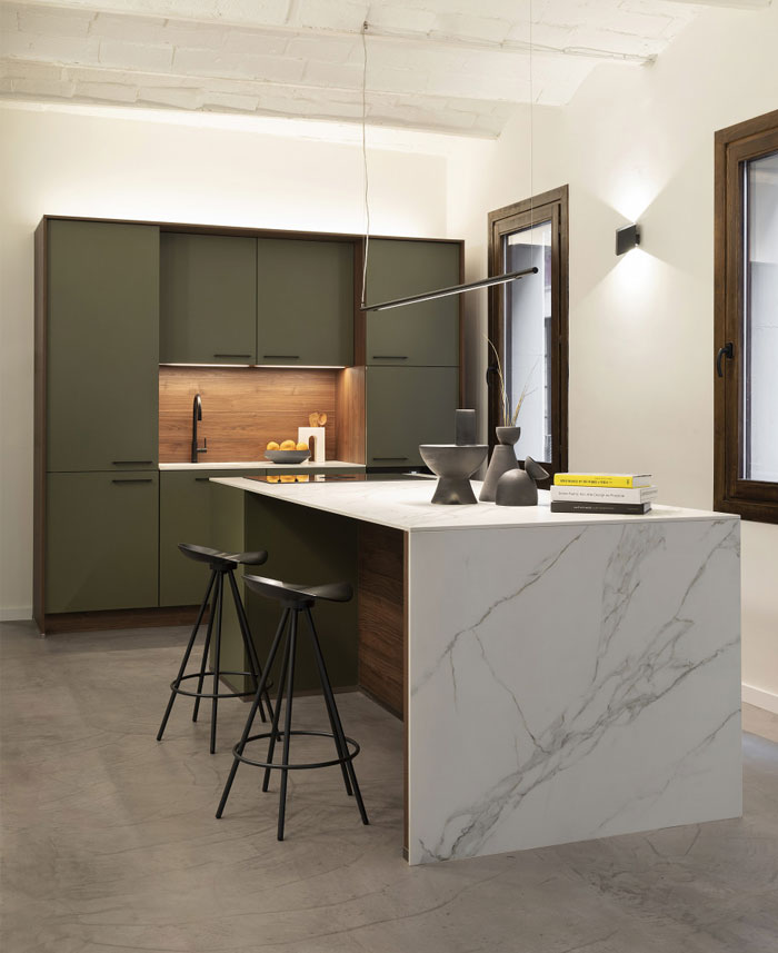 interior design daniel rotmensch studio 1