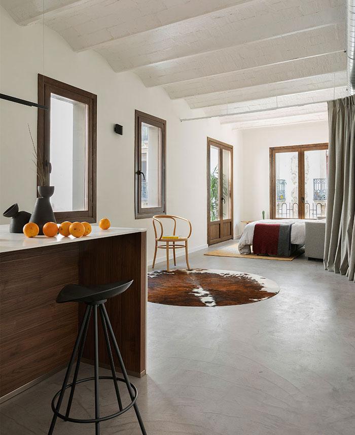 interior design daniel rotmensch studio 11