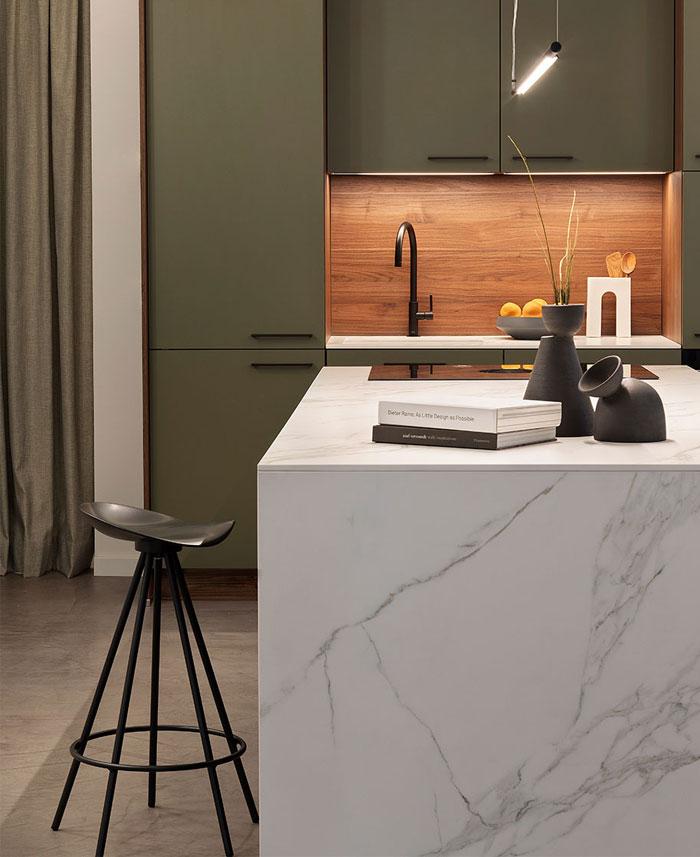interior design daniel rotmensch studio 2