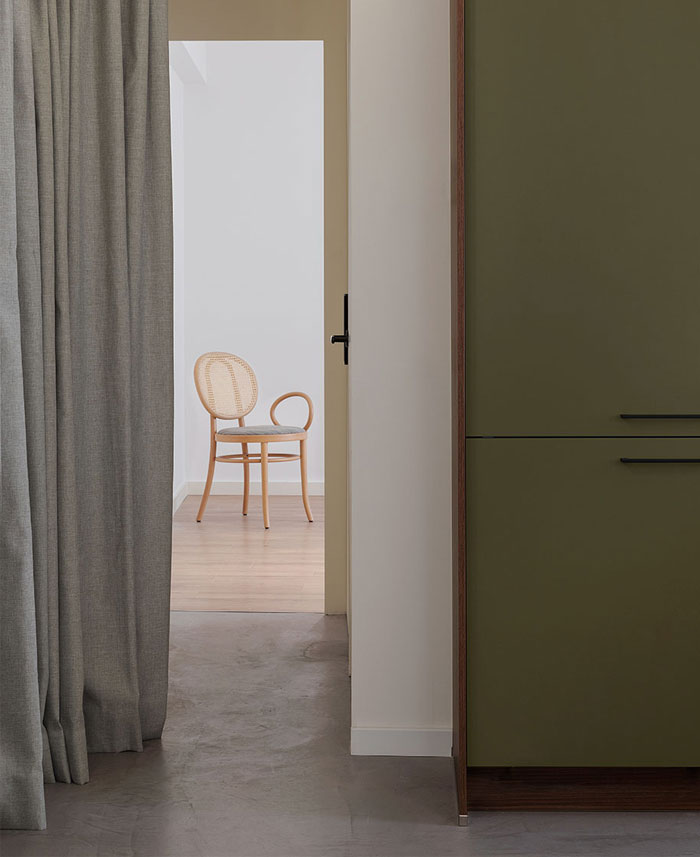 interior design daniel rotmensch studio 3