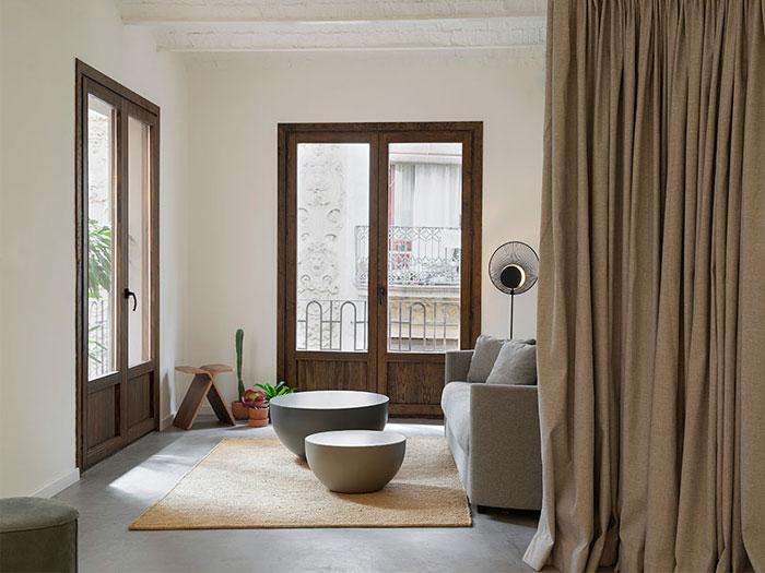 interior design daniel rotmensch studio 4