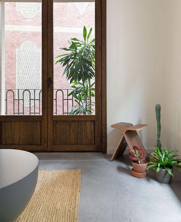 interior design daniel rotmensch studio 5