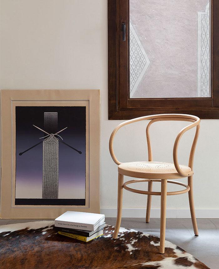 interior design daniel rotmensch studio 6