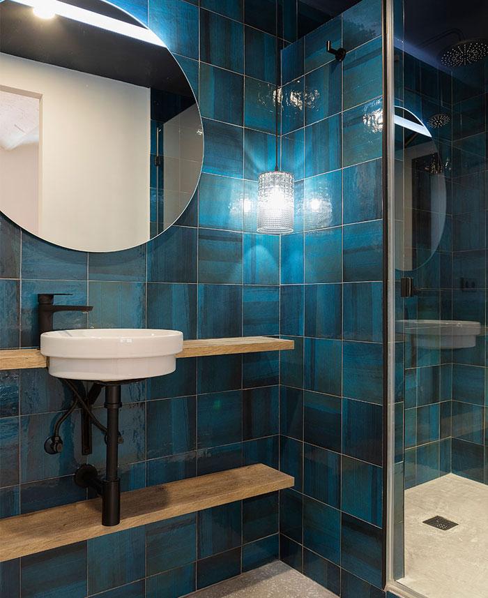interior design daniel rotmensch studio 7