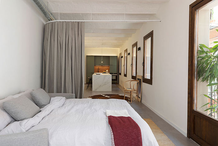 interior design daniel rotmensch studio 8