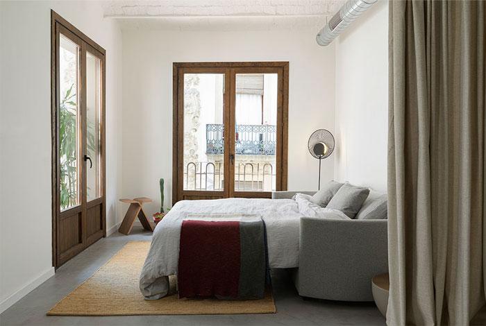 interior design daniel rotmensch studio 9