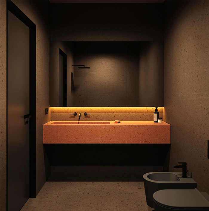 minimalist apartment ukraine 11
