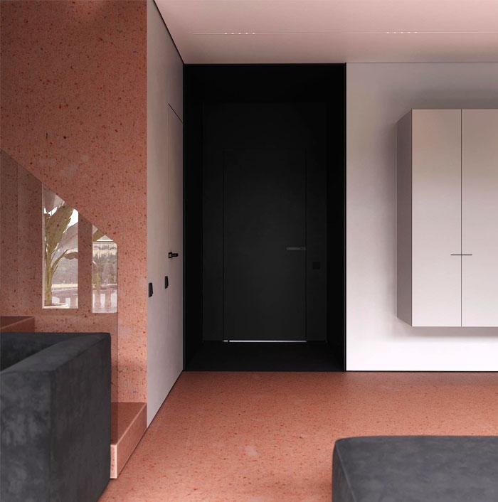 minimalist apartment ukraine 16
