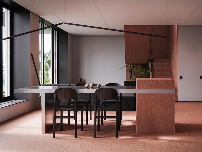 minimalist apartment ukraine 6