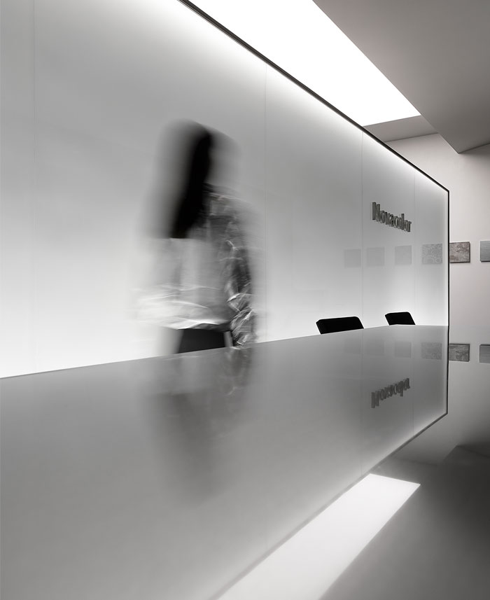 novacolor paint showroom 11