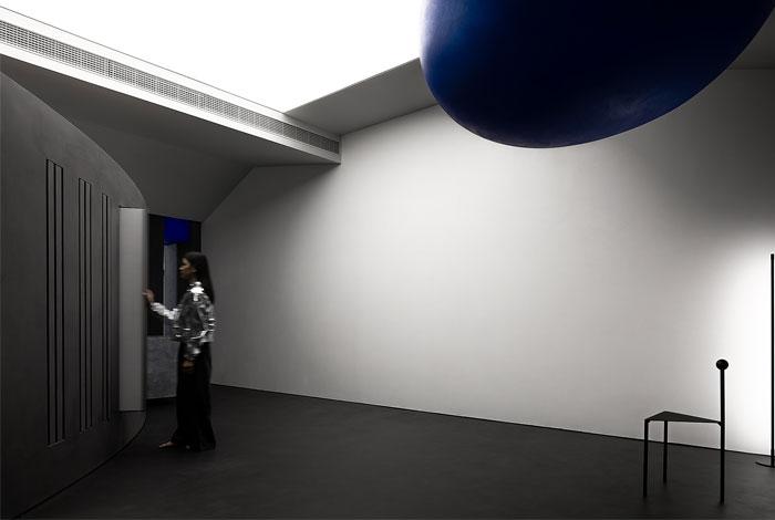 novacolor paint showroom 2
