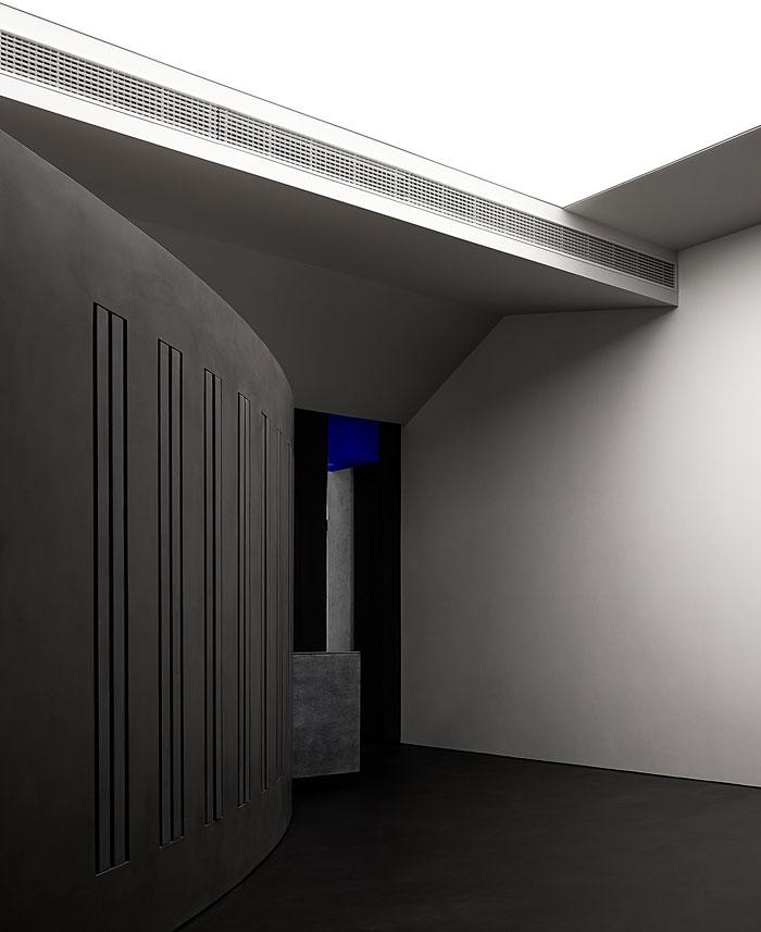 novacolor paint showroom 5