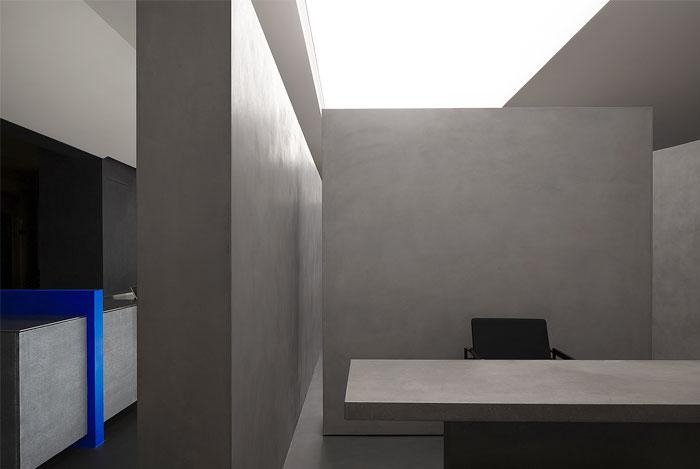 novacolor paint showroom 6