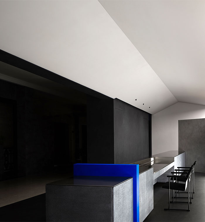 novacolor paint showroom 8