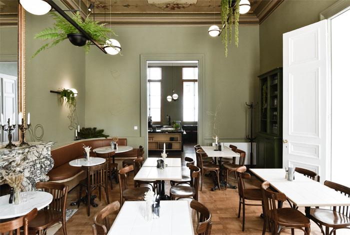 palma pendant belgium restaurant 4
