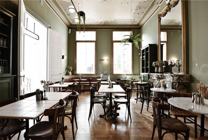 palma pendant belgium restaurant 5