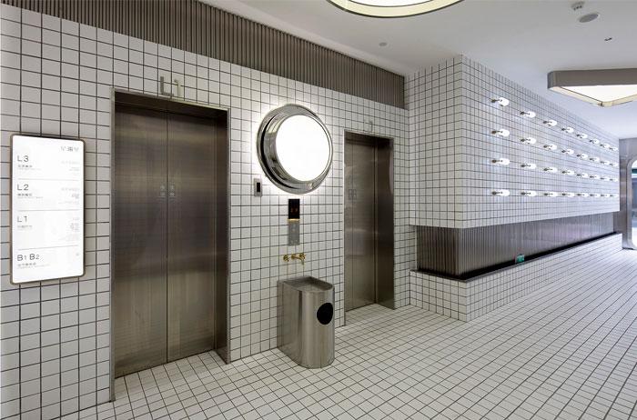 public restroom inspired black holes gravity 17
