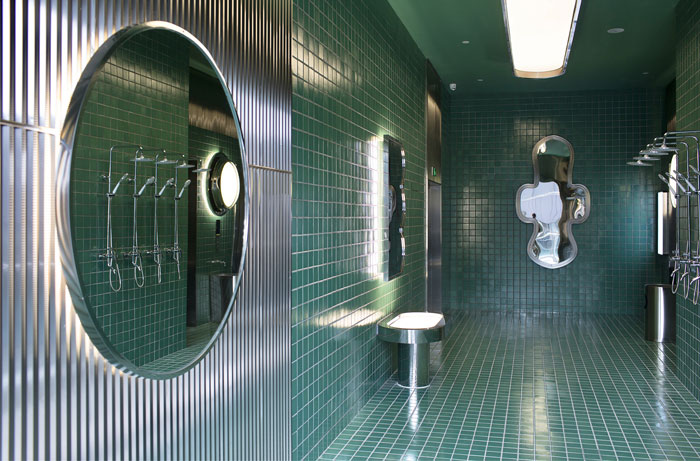 public restroom inspired black holes gravity 3