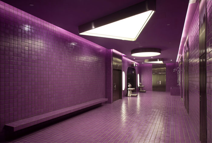 public restroom inspired black holes gravity 6