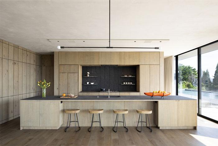 scandinavian kitchen mid sentury style 7