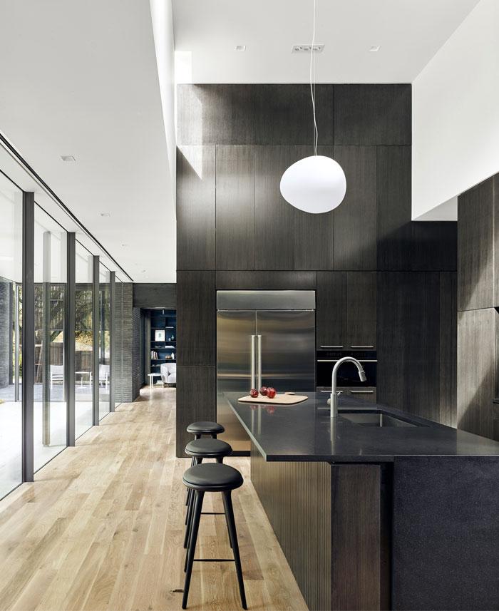 scandinavian kitchen mid sentury style 76