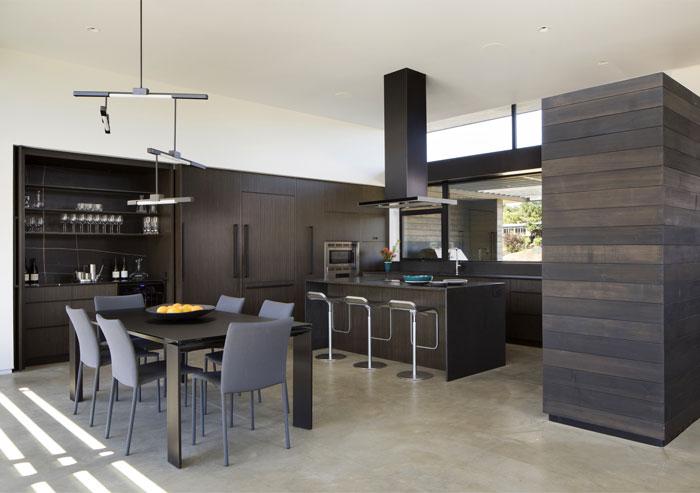 scandinavian kitchen mid sentury style 8