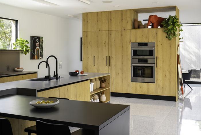 scandinavian kitchen mid sentury style 9