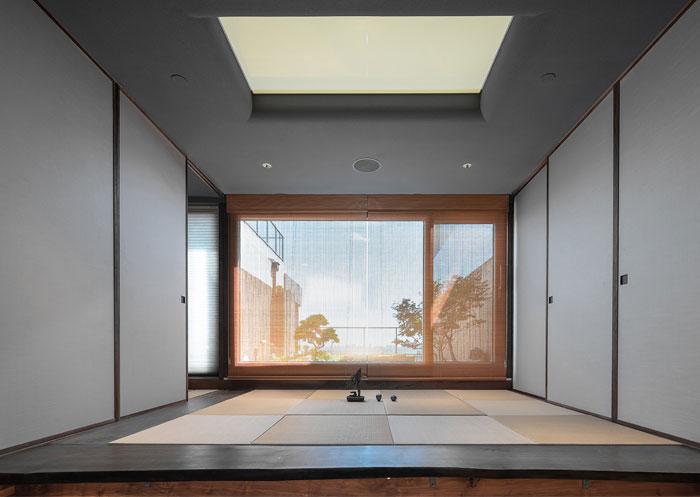 yins house tanzospace 4