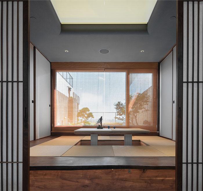 yins house tanzospace 9