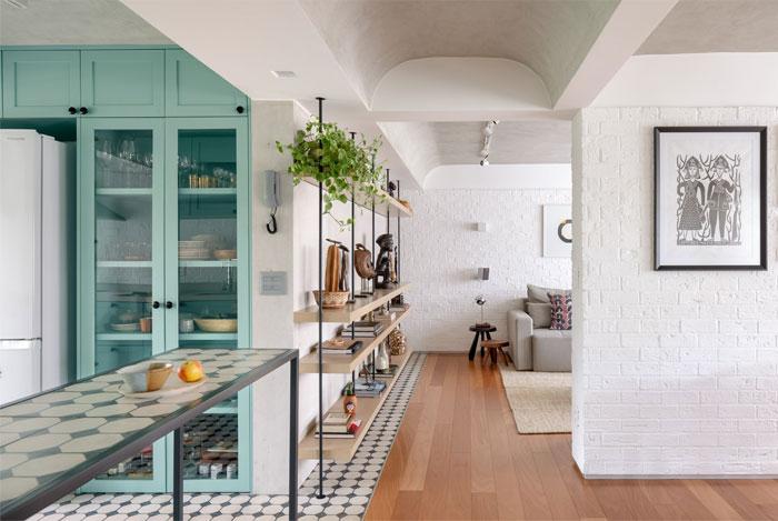 alafia apartment 2