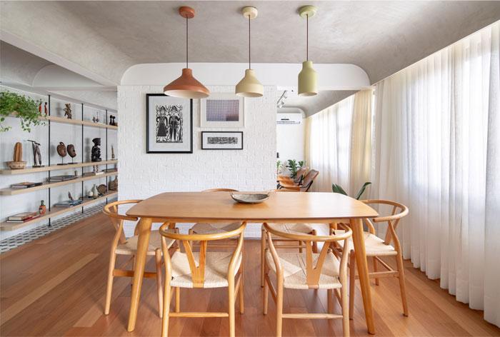 alafia apartment 8