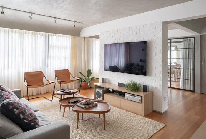 alafia apartment 9