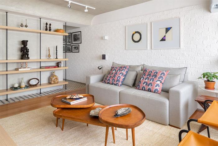 alafia apartment