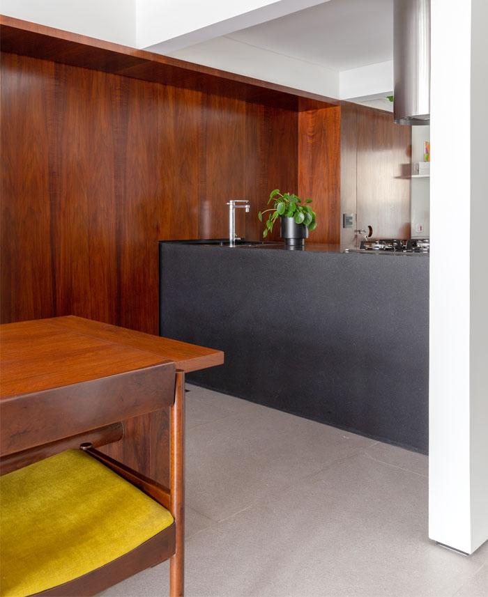 apartament dl studio lim 11