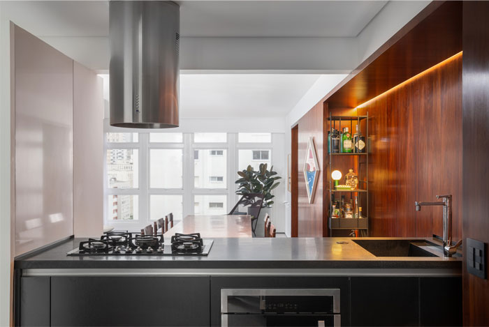 apartament dl studio lim 12