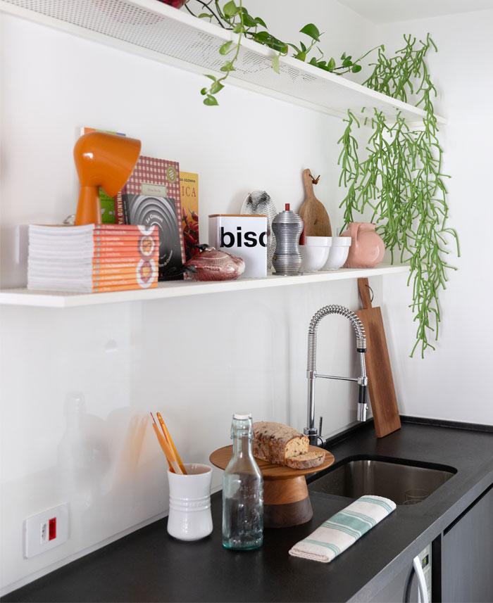 apartament dl studio lim 13