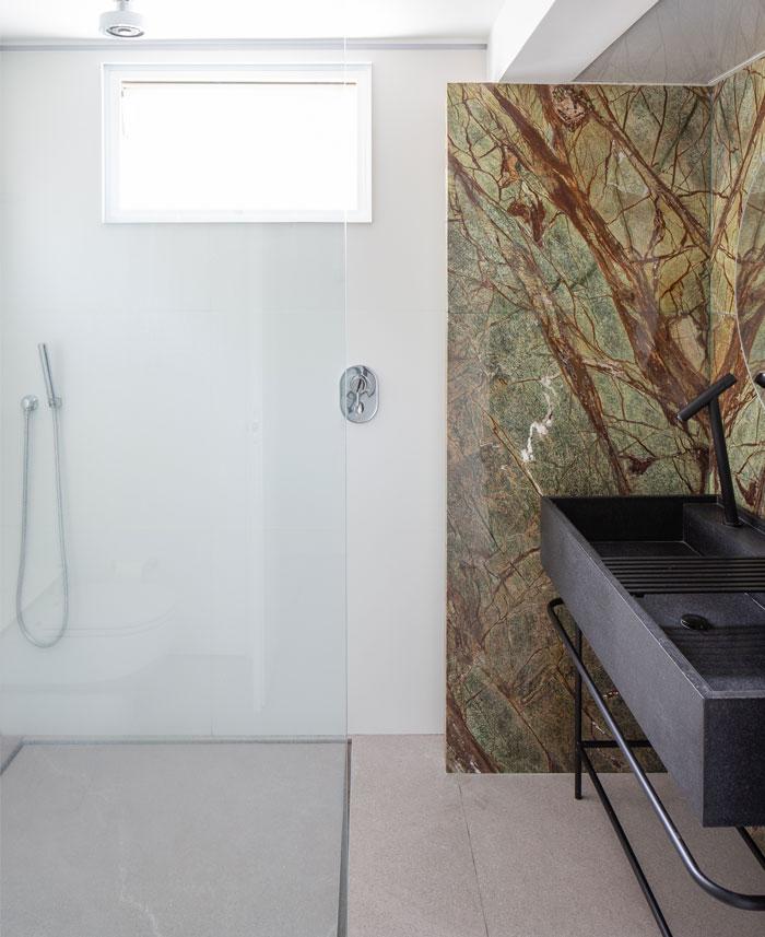apartament dl studio lim 16