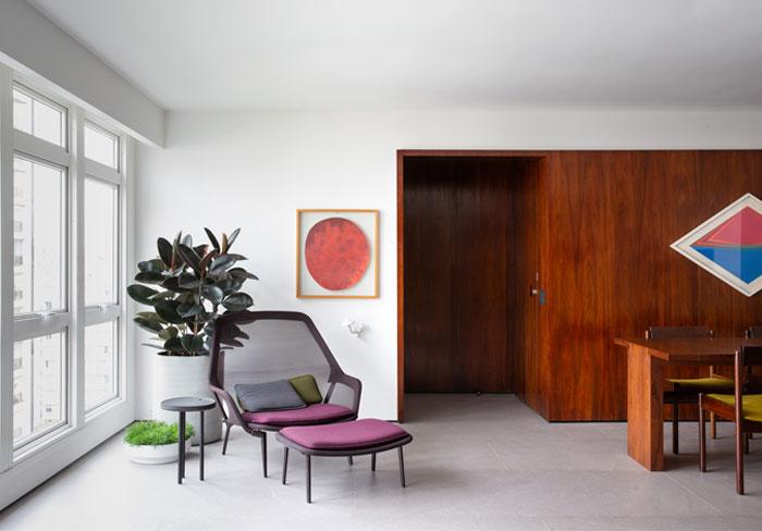 apartament dl studio lim 2