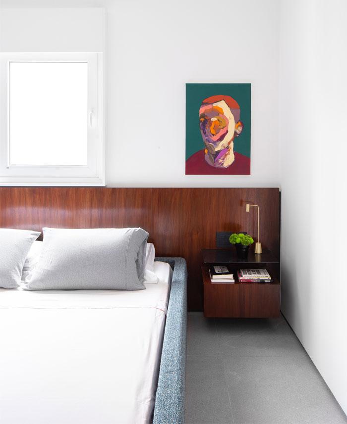 apartament dl studio lim 3