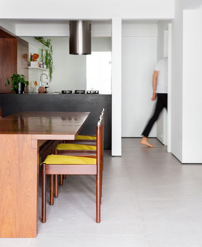 apartament dl studio lim 4